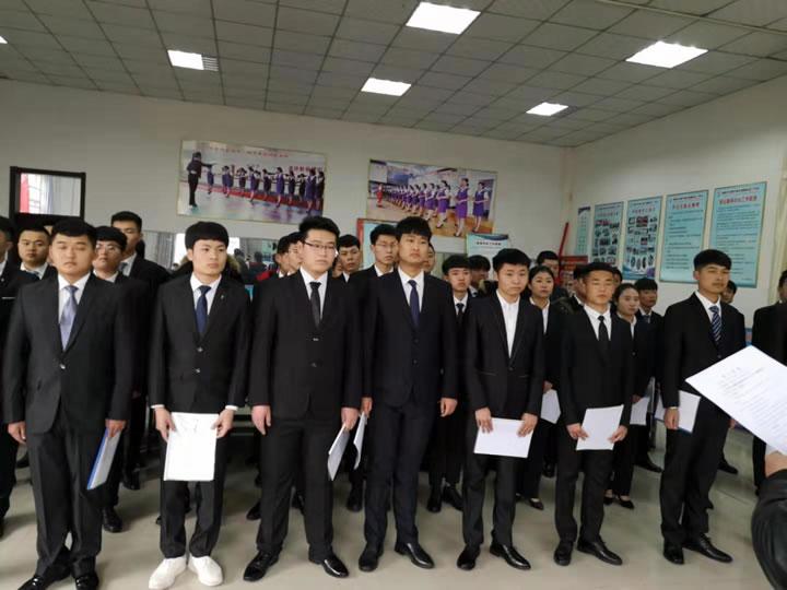 贵州铁路学校多少分